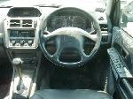 Used 2000 MITSUBISHI PAJERO IO BF60780 for Sale Image 21