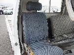 Used 1994 MAZDA BONGO BRAWNY TRUCK BF60790 for Sale Image 17