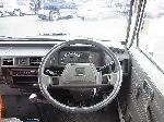 Used 1994 MAZDA BONGO BRAWNY TRUCK BF60790 for Sale Image 20