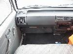 Used 1994 MAZDA BONGO BRAWNY TRUCK BF60790 for Sale Image 21