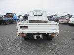 Used 1994 MAZDA BONGO BRAWNY TRUCK BF60790 for Sale Image 4