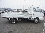 Used 1994 MAZDA BONGO BRAWNY TRUCK BF60790 for Sale Image 6
