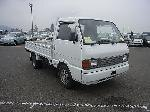 Used 1994 MAZDA BONGO BRAWNY TRUCK BF60790 for Sale Image 7