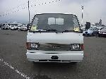 Used 1994 MAZDA BONGO BRAWNY TRUCK BF60790 for Sale Image 8