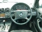 Used 1999 BMW 3 SERIES BF60804 for Sale Image 21
