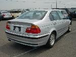 Used 1999 BMW 3 SERIES BF60804 for Sale Image 5