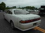 Used 1993 TOYOTA MARK II BF60809 for Sale Image 3