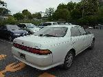 Used 1993 TOYOTA MARK II BF60809 for Sale Image 5