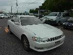 Used 1993 TOYOTA MARK II BF60809 for Sale Image 7