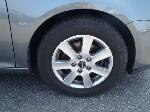 Used 2006 VOLKSWAGEN GOLF BF60830 for Sale Image 12