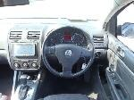 Used 2006 VOLKSWAGEN GOLF BF60830 for Sale Image 21