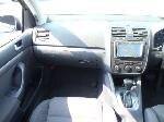 Used 2006 VOLKSWAGEN GOLF BF60830 for Sale Image 22