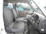 Used 2002 NISSAN VANETTE VAN BF60842 for Sale Image 17