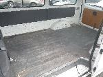 Used 2002 NISSAN VANETTE VAN BF60842 for Sale Image 19