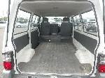 Used 2002 NISSAN VANETTE VAN BF60842 for Sale Image 20