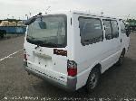 Used 2002 NISSAN VANETTE VAN BF60842 for Sale Image 5