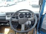 Used 1989 MAZDA TITAN BF60843 for Sale Image 21