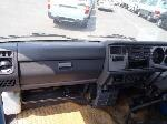 Used 1989 MAZDA TITAN BF60843 for Sale Image 22
