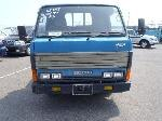 Used 1989 MAZDA TITAN BF60843 for Sale Image 8