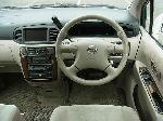 Used 2002 NISSAN LIBERTY BF60864 for Sale Image 22