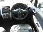 Used 2005 MITSUBISHI COLT BF60869 for Sale Image 21