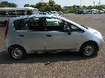 Used 2005 MITSUBISHI COLT BF60869 for Sale Image 6