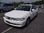 Used 1998 TOYOTA CARINA BF60872 for Sale Image 1