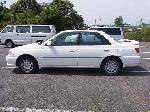 Used 1998 TOYOTA CARINA BF60872 for Sale Image 2