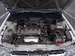 Used 1998 TOYOTA CARINA BF60872 for Sale Image 28