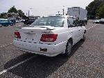 Used 1998 TOYOTA CARINA BF60872 for Sale Image 5