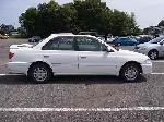 Used 1998 TOYOTA CARINA BF60872 for Sale Image 6