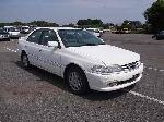 Used 1998 TOYOTA CARINA BF60872 for Sale Image 7