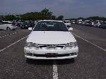 Used 1998 TOYOTA CARINA BF60872 for Sale Image 8