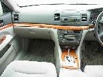 Used 2003 TOYOTA MARK II BF60873 for Sale Image 22