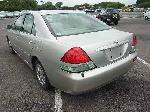 Used 2003 TOYOTA MARK II BF60873 for Sale Image 3