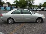Used 2003 TOYOTA MARK II BF60873 for Sale Image 6