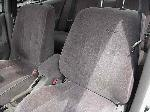 Used 1999 TOYOTA SPRINTER SEDAN BF60880 for Sale Image 18