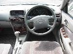 Used 1999 TOYOTA SPRINTER SEDAN BF60880 for Sale Image 21