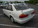 Used 1999 TOYOTA SPRINTER SEDAN BF60880 for Sale Image 3