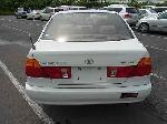 Used 1999 TOYOTA SPRINTER SEDAN BF60880 for Sale Image 4