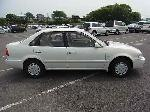 Used 1999 TOYOTA SPRINTER SEDAN BF60880 for Sale Image 6