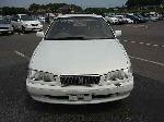 Used 1999 TOYOTA SPRINTER SEDAN BF60880 for Sale Image 8