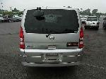 Used 2002 NISSAN SERENA BF60894 for Sale Image 4