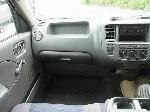 Used 2004 NISSAN CARAVAN VAN BF60925 for Sale Image 21