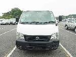 Used 2004 NISSAN CARAVAN VAN BF60925 for Sale Image 8
