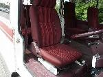 Used 1990 NISSAN CIVILIAN BUS BF60926 for Sale Image 17