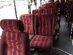 Used 1990 NISSAN CIVILIAN BUS BF60926 for Sale Image 19
