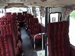 Used 1990 NISSAN CIVILIAN BUS BF60926 for Sale Image 20