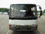 Used 1990 NISSAN CIVILIAN BUS BF60926 for Sale Image 8