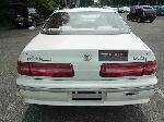 Used 1997 TOYOTA MARK II BF60933 for Sale Image 4